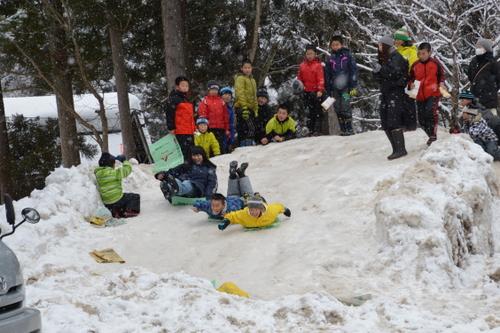 1-子ども滑り台 (3)